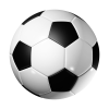 3D-soccer-ball-on-transparent-background-PNG